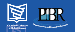 Pharmaceutical and Biomedical Research